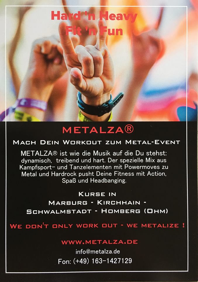 2018_Flyer_Metalza